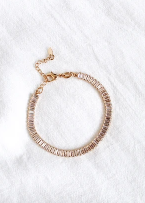 Kinsey Designs Carisma Bracelet