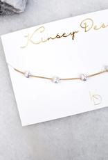 Kinsey Designs Adalee Kinsey Necklace