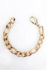 Kinsey Designs Banks Chain Bracelet
