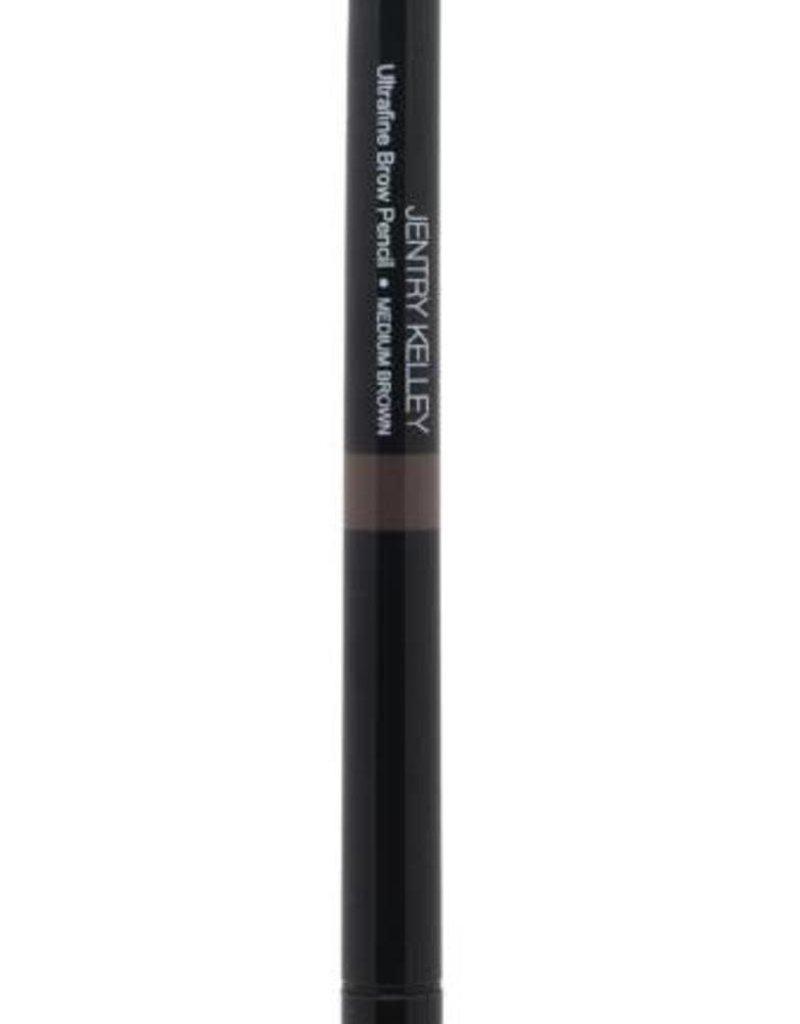 Ultrafine Brow Pencil