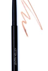 Frame-It Lip Liner