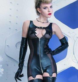 PC Alba Combishort Bodysuit