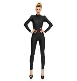 PC Kelsey Neoprene Catsuit