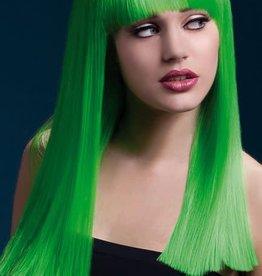 SMF Alexia Long Neon Wig