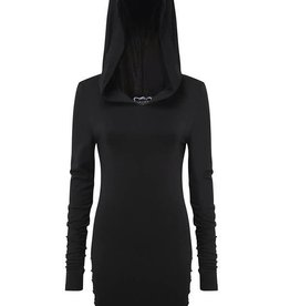 KS Eleanor Hood Dress
