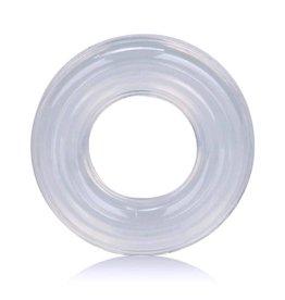 ECN Premium Silicone Cock Ring