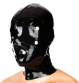 LAT Anatomical Latex System Mask