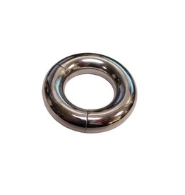 ETC Magnetic Stainless Steel Ball Stretcher