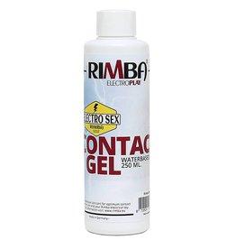 RBA Electro Contact Gel