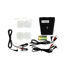 RBA Electro Play Starter Box