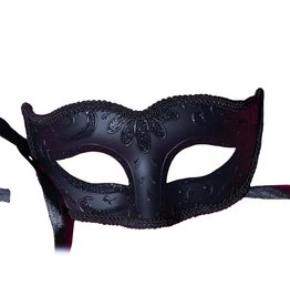 BP Midnight Eye Mask
