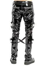 TRP Supreme Chaos PVC Bondage Pants