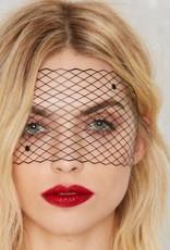 ELD Bijoux Indiscrets Louise Eyemask