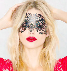 ELD Bijoux Indiscrets Dailia Eyemask