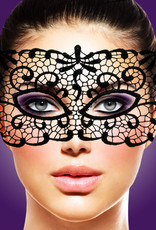ELD Rianne S Jane Mask