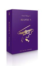 ELD Rianne S Ana's Trilogy Set 2