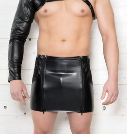 MOD Plain Wetlook Kilt