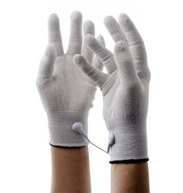 ECN Awaken Uni-Polar E-Stim Gloves