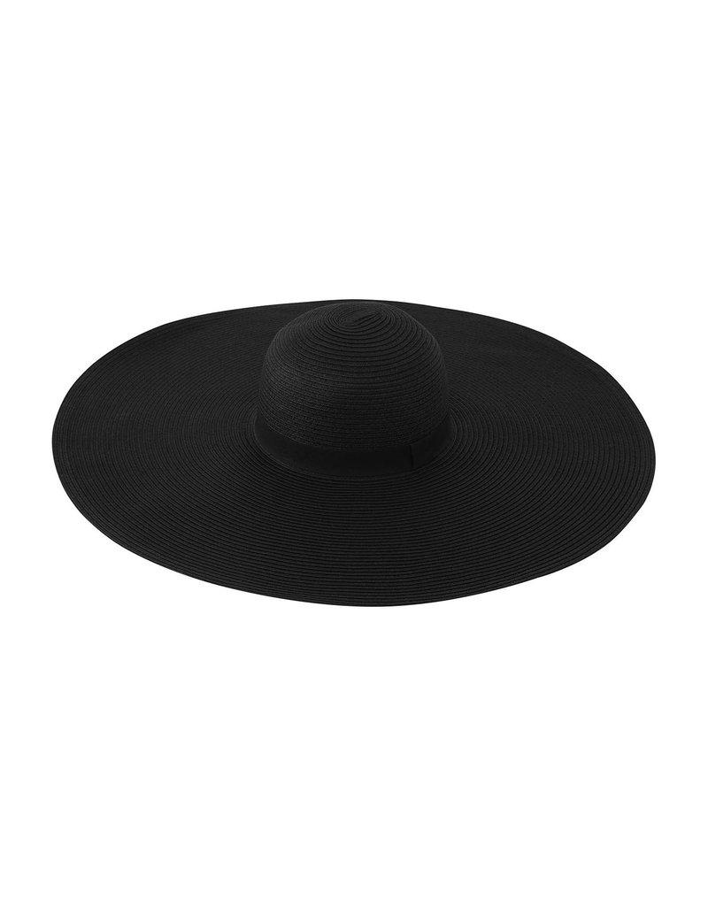 KS Orbit Sun Hat