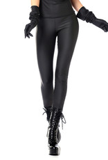 PC Vera Neoprene Leggings
