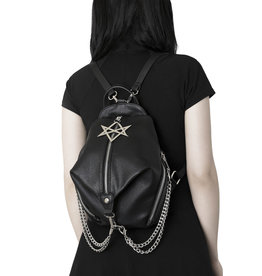 KS Sacred Sixx Backpack