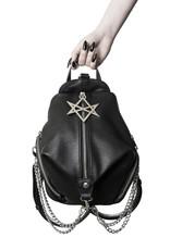 KS Sacred Sixx Backpack