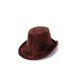 ELO Little Victorian Top Hat