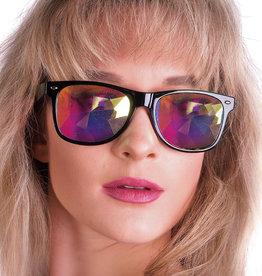 WF Kaleidoscope Glasses