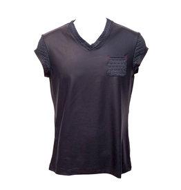 GH Redline Mens T Shirt