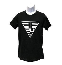 WSI 24 Year Anniversary Logo T Shirt