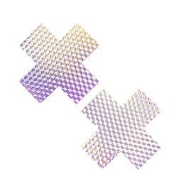 NN Mine Crafty Pale 3D X Factor Pasties