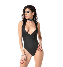 PC Ondine Sailor Bodysuit