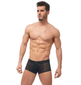 GH Strap Mens Boxer Briefs