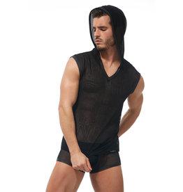 GH Mens Strap Muscle Shirt