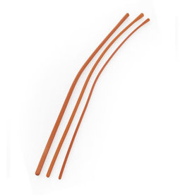 RBA Catheter