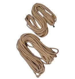 SMT Hemp Bondage Rope