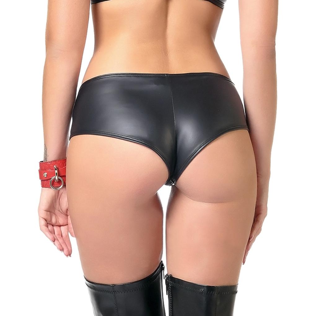 womens-shorts-fetish