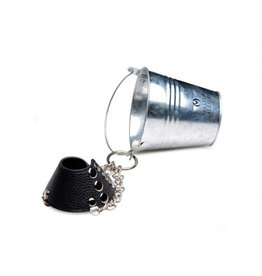 ECN Hells Bucket Ball Stretcher With Bucket