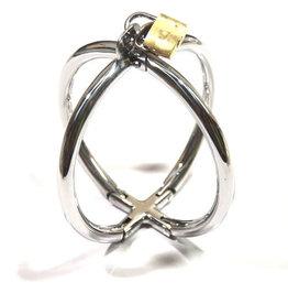 SI Atomic Wrist Cuffs