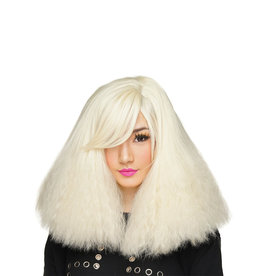RSW Dynamite Collection Wig