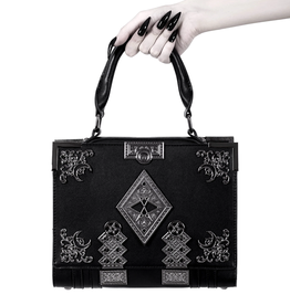 KS Book Of Shadows Handbag
