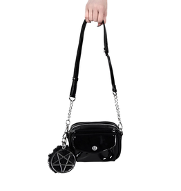 KS Taylor Handbag