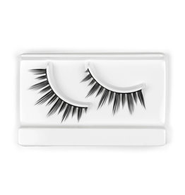RSW All Dolled Up Eye Lashes