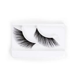 RSW Milan Eye Lashes
