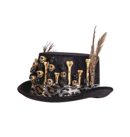 FN Voodoo Top Hat O/S