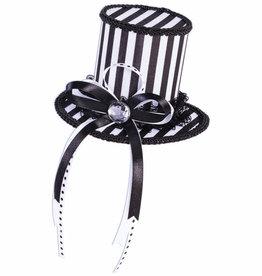 FN Mystery Circus Mini Top Hat