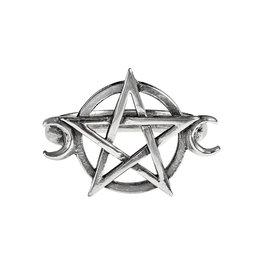 LOE Goddess Ring