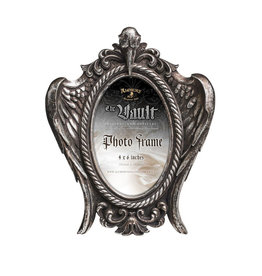 LOE My Soul From the Shadow Photo Frame