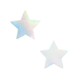 NN Liquid Party Pure Starry Nights Bodistix 6pk