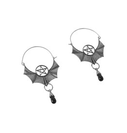 KS Witching Hour Earrings